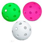 SALMING AERO FLOORBALL BALL