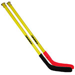 DOM YT3 YOUTH 37IN HOCKEY STICK