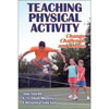 TEACHING PHYSICAL ACTIVITY BOOK