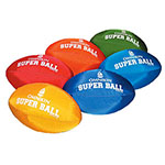 OMINIKIN SUPER BALL 20IN SET OF 8