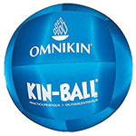 OUTSIDE KIN-BALL SPORT BALL 40IN.
