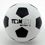 TEAMLINE MINI SOCCER BALL