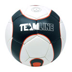 TEAMLINE TSH300 SHOOTOUT SOCCER BALL