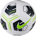 NIKE T90 CLUB/STRIKE TEAM SOCCER BALL