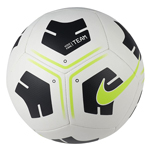 NIKE AERO/PITCH TEAM SOCCER BALL