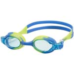 LEADER STARFISH YOUTH GOGGLES 3+