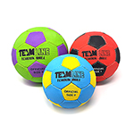 Teamline Tchoukball