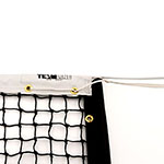 TEAMLINE TOURNAMENT TENNIS NET