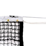 TEAMLINE INSTITUTIONAL TENNIS NET