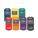 ROBIC SC-522 COUNT-UP&COUNTDOWN TIMER
