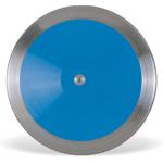 COMPETITION DISCUS 750GRAM - BLUE