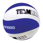 Teamline Vb1000 Volleyball