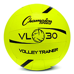 GTA VB800 VOLLEYBALL OVERSIZE