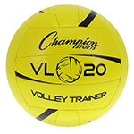 GTA VB801  8 1/2IN. SUPERLITE VOLLEYBALL