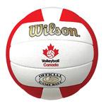Wilson Gold Beach Volleyball