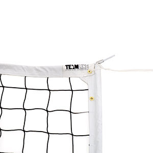 TEAMLINE OLYMPIC VOLLEYBALL NET 32FT