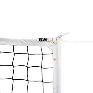TEAMLINE OLYMPIC VOLLEYBALL NET 27FT