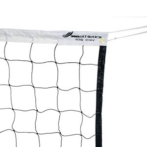 36ft Rope Cable Vb Net