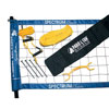 SPECTRUM CLASSIC VOLLEYBALL SYSTEM