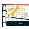 TOURNAMENT 179 VOLLEYBALL SYSTEM
