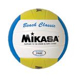 MIKASA VX20 VOLLEYBALL