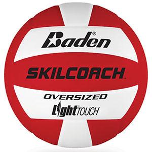 BADEN SKILCOACH OVERSIZED VOLLEYBALL