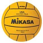 MIKASA OFFICIAL WATERPOLO BALL