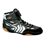 MATMAN REVENGE YOUTH WRESTING SHOES