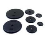 3103 Pro Flat Barbell Plate 7.5lb