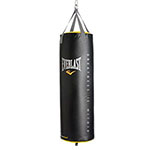 EVERLAST POWERCORE NEVATEAR HEAVY BAG 80LB