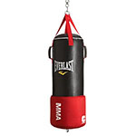 EVERLAST OMINISTRIKE HEAVY BAG