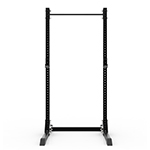 BASE SQUAT STAND WITH PULL UP BAR 2.0